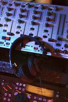 Comment faire pour résoudre un Boss BR-1180 Studio d'enregistrement numérique