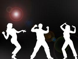 Comment apprendre les techniques de danse