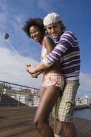 Comment trouver un petit ami dans votre 30