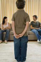Comment faire face aux problèmes de comportement