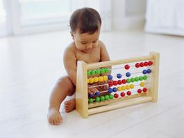 Comment avoir une maison minimaliste avec des enfants