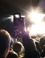 Les meilleures façons d'acheter des billets de concert