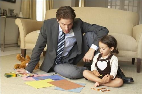 Comment apprendre à un enfant à se affirmer davantage