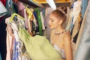 Idées de thème Dress-Up pour votre prochaine fête