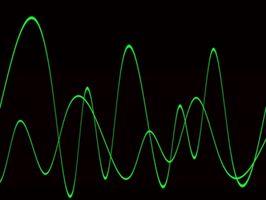 Facteurs de stabilité influence de l'oscillateur