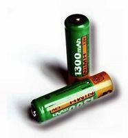 Comment choisir rechargeables Batteries