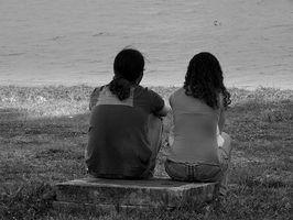 Comment surmonter la jalousie dans les relations
