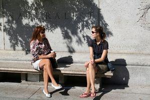 Comment reconnaître Codependency dans les relations