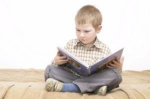 Comment faire pour publier les livres pour enfants en Australie