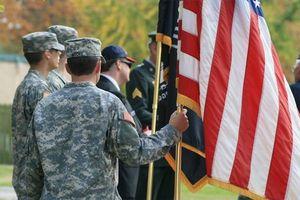 A propos du programme Adoptez une Soldier