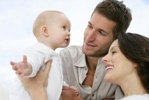 Influences culturelles musulmanes sur les soins du nouveau-né