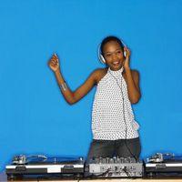 Comment choisir un mariage DJ