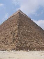 Comment faire une pyramide 3D utilisant guimauves