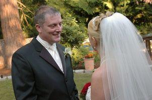 Lieux d'avoir un mariage à Urbana, OH