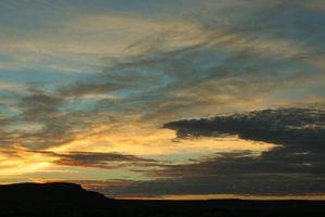 Comment identifier Poupées Kachina Hopi