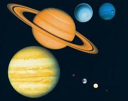 Quels sont les deux planètes intérieures peut être consulté dans la terre où ils franchissent la face du soleil?