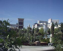 Les meilleurs restaurants bon marché à Las Vegas