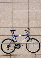Conseils pour PEINTURE Votre vélo
