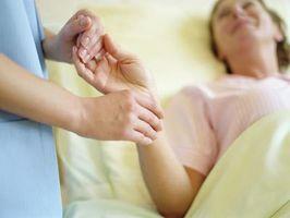 Quels sont les traitements pour labiaux lacérations?