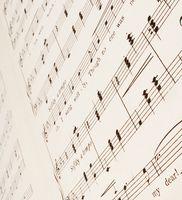 Comment lire les notes de clarinette