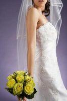 Les meilleures robes de mariée