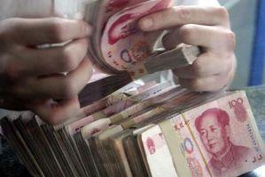 Comment recueillir chinoise Billets