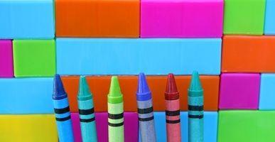 Comment faire un livre de coloriage des photos numériques