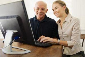 Quels sont les avantages d'une bibliothèque en ligne?