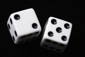 Chrétiens Jeux et casse-têtes pour les ados