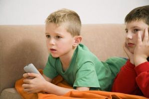 Comment garder une relation ouverte avec vos enfants