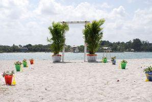 Floride Destinations Forfaits mariage