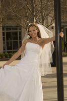 Comment faire une demande Soirée Make Up pour un mariage?