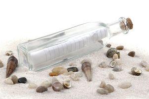Beach Party idées de bricolage