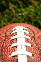 Jeux de Super Bowl Party pour les ados