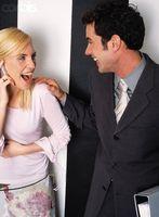 Comment demander à un ami Homme Be Your demoiselle d'honneur