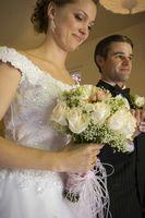 Quelles sont les exigences pour l'État un permis de ministre pour effectuer un mariage dans l'Idaho?