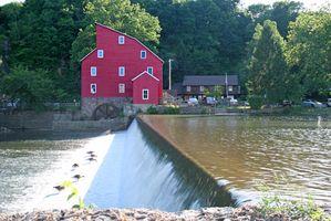 Restaurants à Smithville, New Jersey