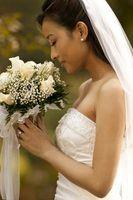 Comment amener les gens à venir à votre Bridal Show Booth