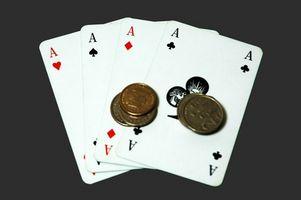 Comment ajouter une image à votre compte Poker Stars