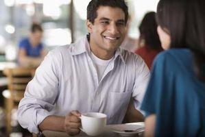 Comment apprendre à mieux Conversation