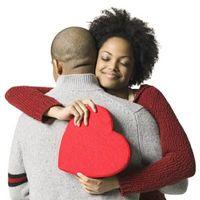 Valentine Rencontres Conseils