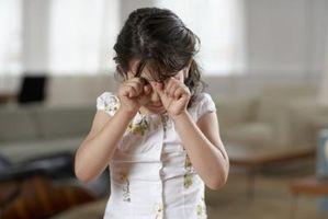 Jeux ou activités pour enseigner l'empathie