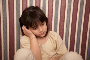 Dilemmes moraux pour les enfants