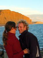 Quels sont les ingrédients nécessaires pour former une relation saine?