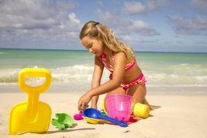 Comment faire un Beach Mat