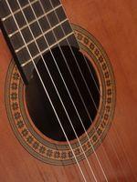 Instruments de musique Rhythm pour les enfants