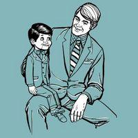 Comment savoir Ventriloquism