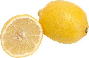 Comment faire Acide citrique Flux à souder