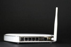 Comment faire pour installer l'Internet sur une PSP sans WiFi