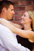 La meilleure façon d'être romantique avec votre femme